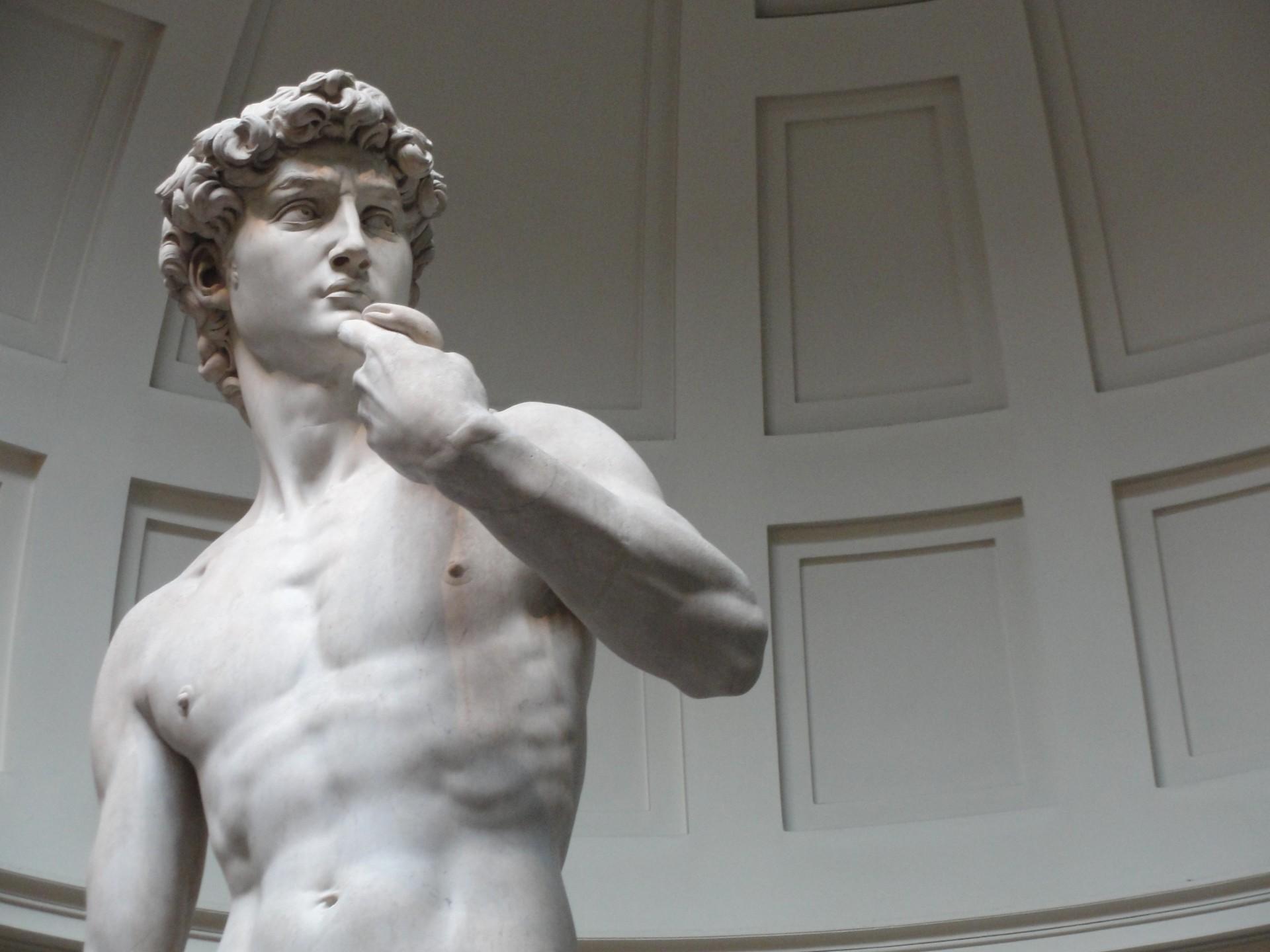 Circumcision In Italian Renaissance Art A Hellenistic
